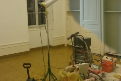 plafond-suspendu-dalles-600x600
