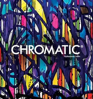 Contacter-logo-chromatic