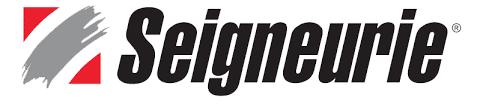 Contacter-logo-seigneurie